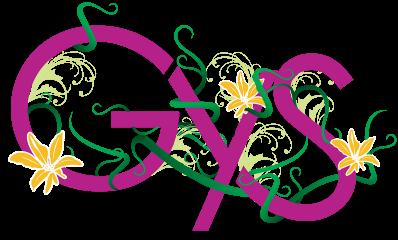 gys-logo