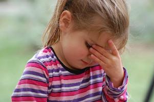 kid-sad2