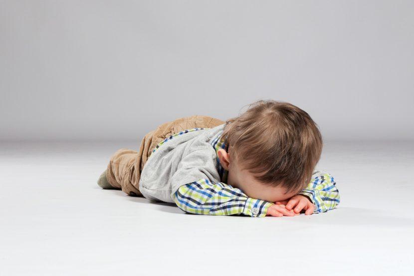 2c20e27ea7694f804d2f7980f6e950b0277630ef_toddler-tantrum